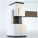 自動光學測量儀