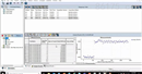 pCLAMP 11 软件套件