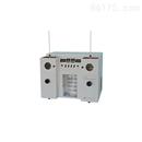 DZY-003DI石油產品蒸餾測定器