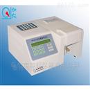 JQHH-6化学耗氧量测定仪