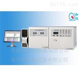 JQTS-3000型(紫外荧光)硫测定仪