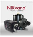 NIRvana 短波近红外InGaAs相机