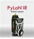 PyLoN-IR 线阵型InGaAs相机
