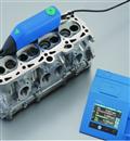霍梅尔粗糙度轮廓测量仪Hommel-Etamic W20