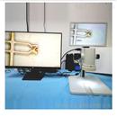 视频测量显微镜一体机