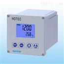 HOTEC在線電導率分析監測儀