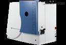 等离子体发射光谱仪(SPECTRO BLUE)