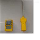 外置泵二氧化硫检测仪