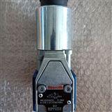 Rexroth电磁球阀M-3SEW6U3X/420MG24N9K4