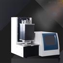 STA-6000同步热分析仪