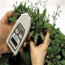 植物 PRI测量仪
