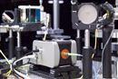 ZOOM Spectra高分辨率高频激光光谱仪