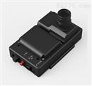 带显示屏的Contour M CCD相机