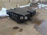 铸铁1吨砝码价格/2T砝码