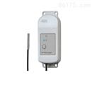 无线温度记录仪
