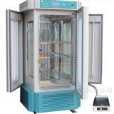 温州市高精度光照培养箱PGX-150B昆虫饲养箱