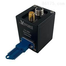 Vesecent——D2-260 高速拍音探测器