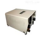 空气负氧离子测试仪