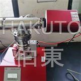 残余气体分析仪应用于矿井瓦斯气体检测