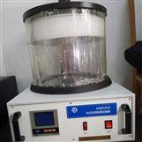 药物粘度测试仪