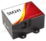 美国SP高速CCD光纤光谱仪 SM245