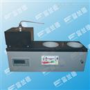 润滑油蒸发损失测定仪(诺亚克法) FDH-1702