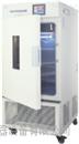 药品稳定性试验箱-紫外光 LHH-150GSD-UV,LHH-150GSP-UV,LHH-250GSD-UV,LHH-250G