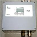 在线荧光监测系统