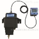 浊度水质自动分析仪