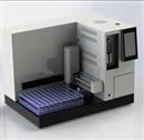汇谱分析固液一体全自动吹扫捕集仪新品介绍