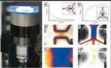 德国 presens 微流控氧含量监测仪