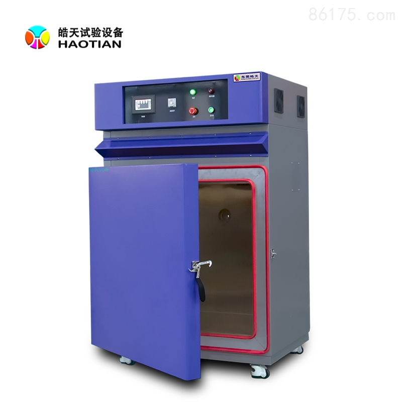 高温烤箱干燥箱A2101a 800×800.jpg
