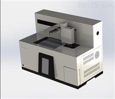 汇谱分析全自动二次热解吸仪新品介绍