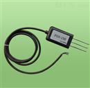 FDS-150 一体式485输出土壤氮磷钾传感器