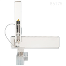 PAS CONCEPT NT动态针捕集色谱自动进样器