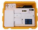 DPS便携式气相色谱仪