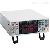 芜湖9455测试线用于3561电池测试日置HIOKI