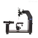 水滴角测试仪 表面张力测量 表面能快速计算