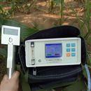 FS-3080D泛胜植物光合蒸腾仪
