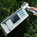 FS-3080D泛胜光合蒸腾仪