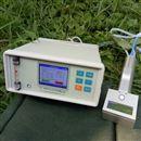 FS-3080D泛胜便携式光合仪