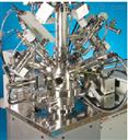 供应英国进口飞行时间二次离子质谱仪