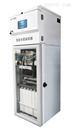 Smart WQS2000-Ⅱ智能水质采样器