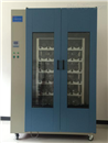 ZPX-02细胞转瓶培养箱价格