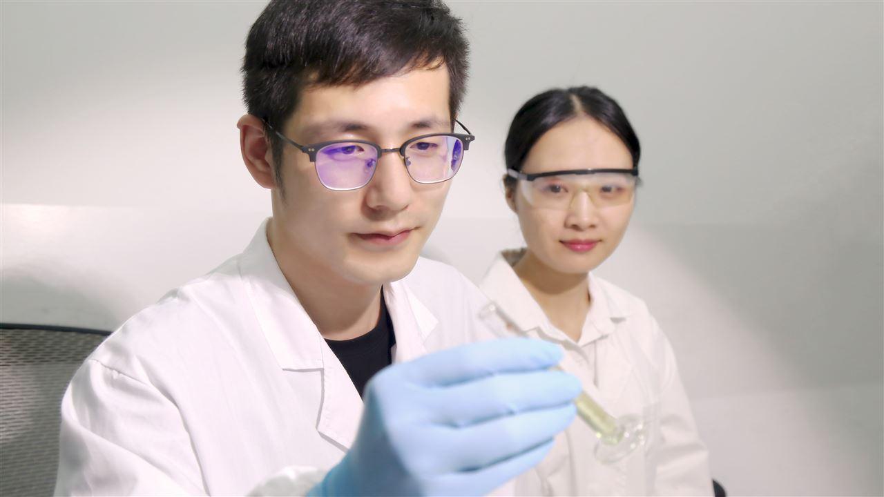 生物产业发展蓬勃 仪器行业做好准备了吗?