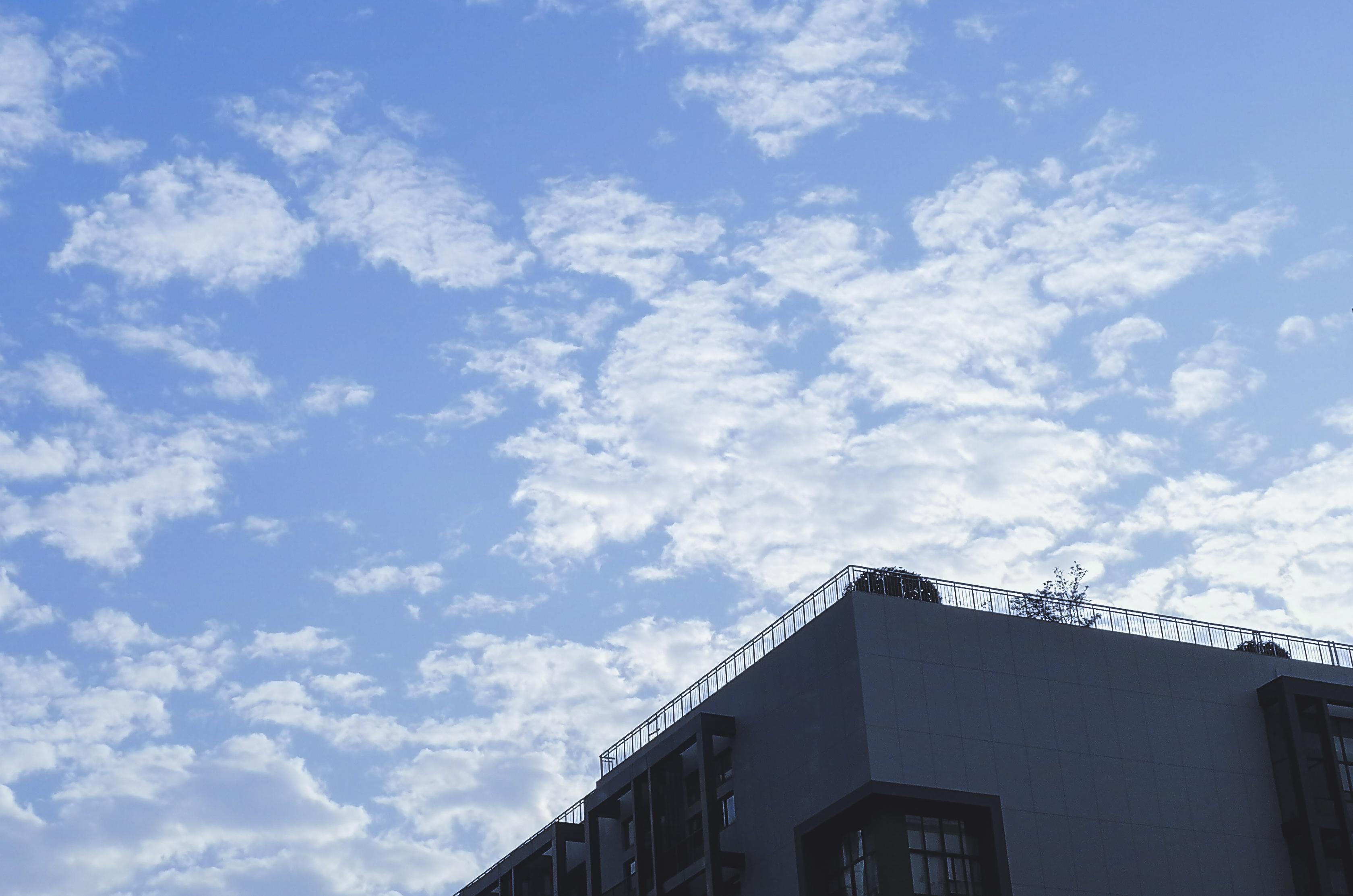"""北京天空出現浪漫天象 淺談追尋""""浪漫""""的天文儀器"""