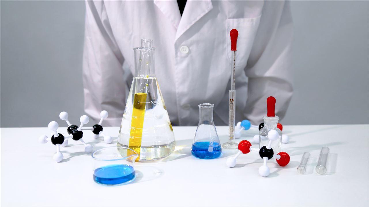 广州海关实验室上千万采购大单结果公布 多家中标