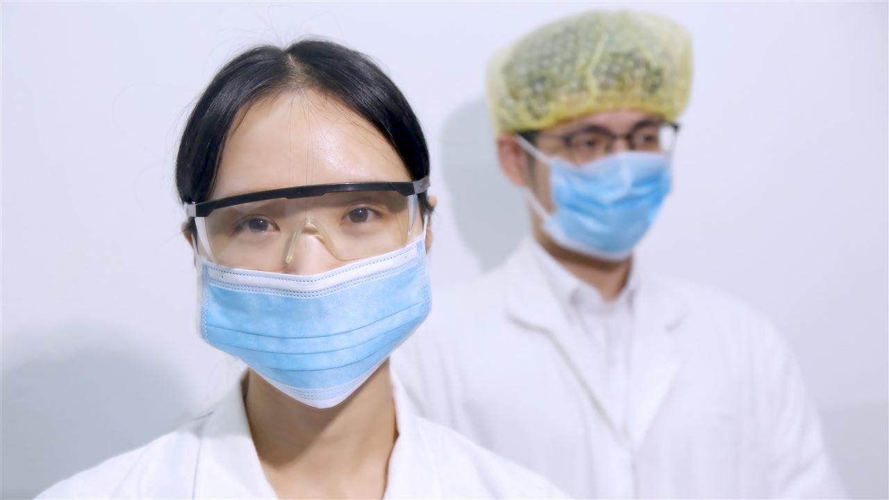 中国疾控环境所大气监测仪器等采购结果公布