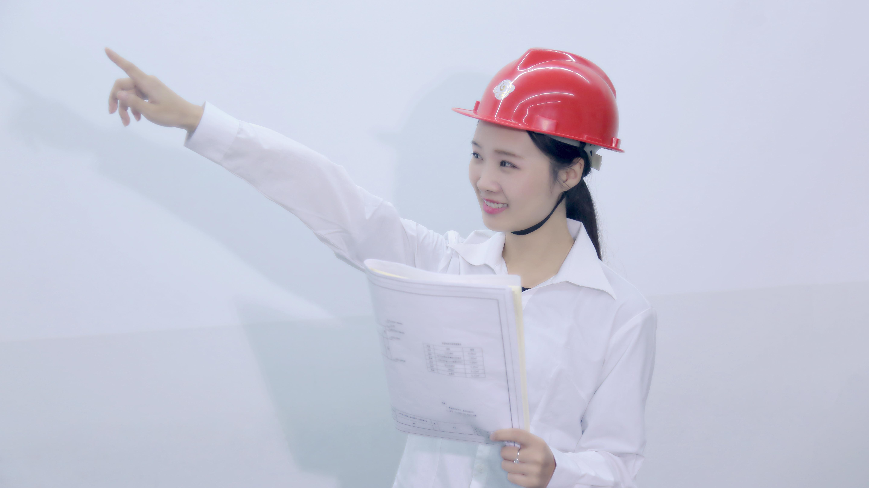 多家公司中标江苏省纺织品质检院仪器采购项目