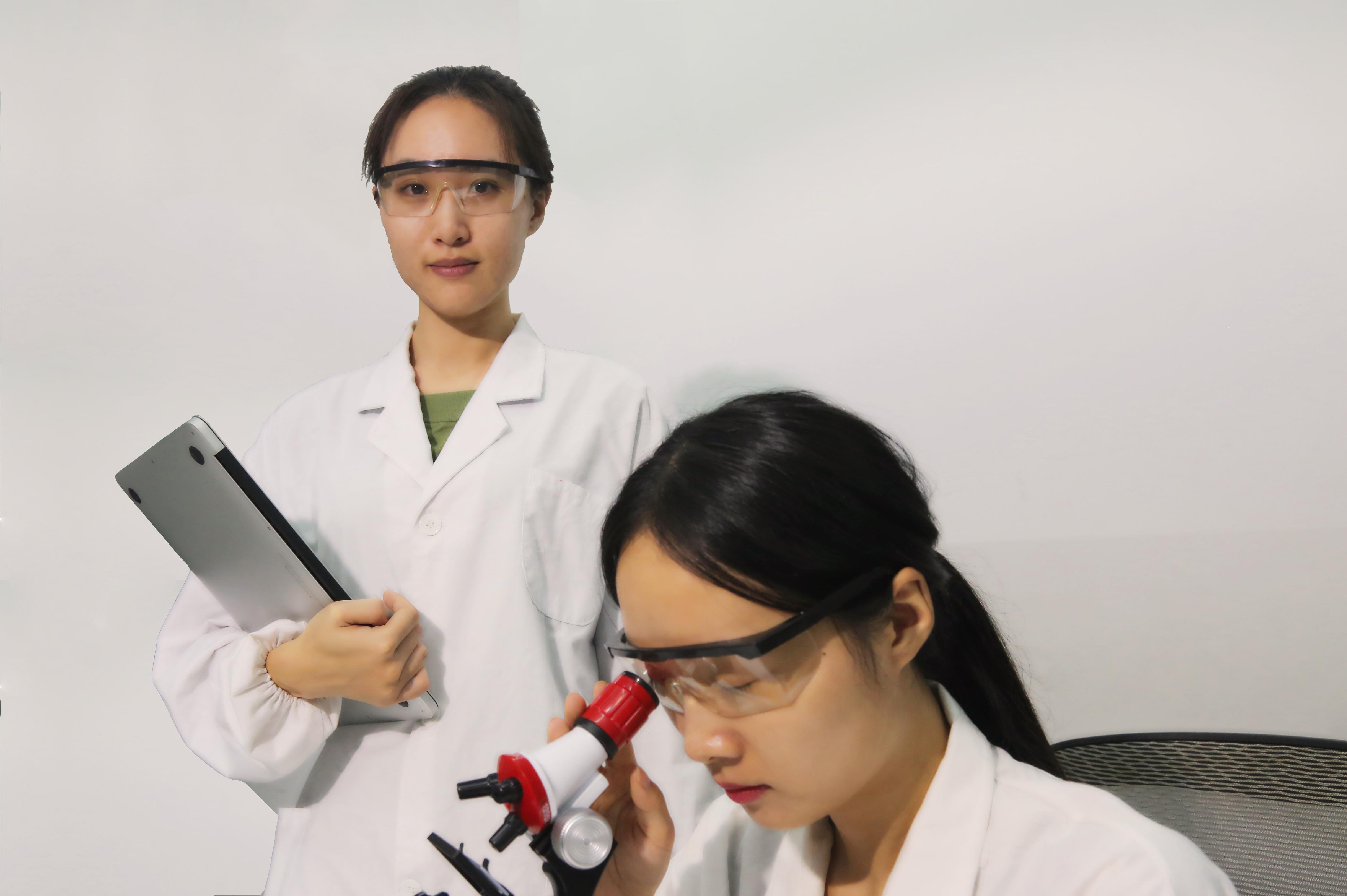 南方科技大学1335万采购激光共聚焦显微镜